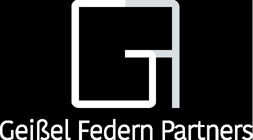 Geissel Federn Partners